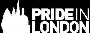 prideinlondon logo